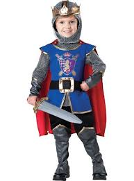 Captain Crunch Halloween Costume 7 Knight Images Kid Costumes Knight Costume