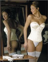 strapless bra for wedding dress secret bridal basques and strapless bras wedding bridal