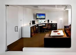 Custom Desk Design Ideas Lovable Office Desk Design Ideas Fantastic Small Office Design
