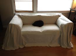 Dog Sofa Covers Waterproof Furniture Easy To Put On And Very Comfortable To Sit With