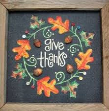 canvas paintings thanksgiving search fall decor