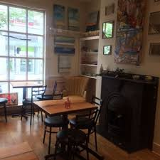 the daily grind cafe and art market 16 reviews cafes 1479