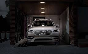 volvo new logo new volvo xc90 in baton rouge la all star volvo cars of baton rouge