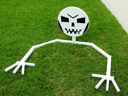 Halloween Decorations Coffin Halloween Decoration How To Make A Miniature Coffin Tos Diy Lawn