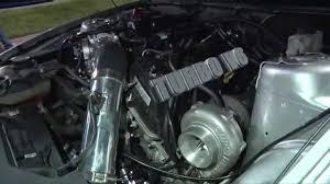 ford mustang v6 turbo v6 turbo stang throws