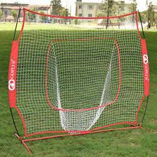 baseball u0026 softball batting cages u0026 netting ebay