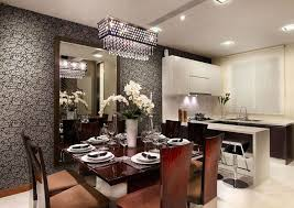 Home Design Ideas For Condos Condo Interior Design Ideas Wearefound Home Design