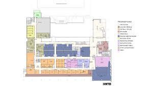 emirates stadium floor plan join the i fund illinois office of athletic development