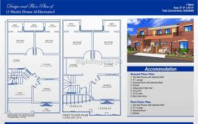 Home Design For 10 Marla In Pakistan by Big Ec3b42005d Jpg