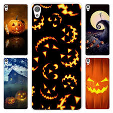 happy halloween cover photo online get cheap quotes halloween aliexpress com alibaba group