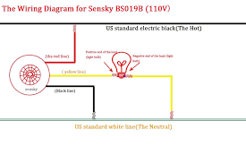zenith motion sensor wiring diagram 3 way switch with motion