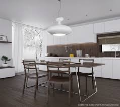 kitchen room appealing brown wooden kitchen bench island brown