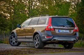 volvo station wagon 2015 volvo xc70 specs 2007 2008 2009 2010 2011 2012 2013 2014