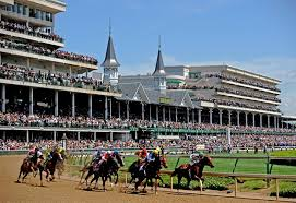 churchill downs is retiring insider louisville