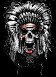 wolf indian tattoos designs pin by zояaвёllё on nαtḯ ε ѧmeяїcαᾔ