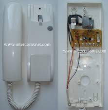 intercom handset finder tool find intercom handsets u0026 door entry