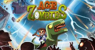 age of zombies apk age of zombies apk 1 2 82