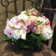 flower delivery san francisco san francisco florist flower delivery by petals a flower studio