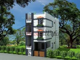 Small Home Construction Small House Elevations Small House Front View Designs