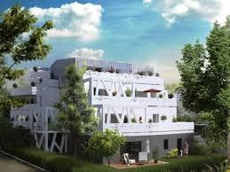 chambre a louer bayonne immobilier à louer à bayonne 203 appartements centre terrasse à