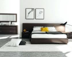 Wall Furniture For Bedroom Huppe Bedroom Furniture Bedroom By Bedroom Furniture Sets Huppe
