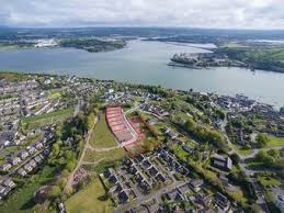 sites for sale in cork daft ie