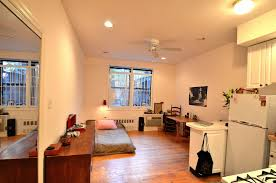 apartment cheap studio apartments in nyc for rent home