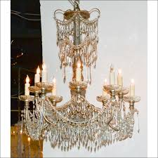 Antique Wood Chandelier Furniture Awesome French Country Chandelier Wood Wood Linear