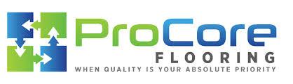 Quality Laminate Flooring Brands Hardwood U0026 Laminate Flooring Installation In Westport Ma Procore