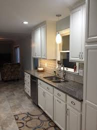 Diamond Kitchen Cabinets by Diamond Cabinets Coconut Houzz