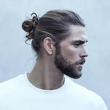 hairstyles that go with beards cool beard styles 2018 men s hairstyles haircuts 2018
