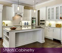 shiloh kitchen cabinets kitchen cabinetry jacksonville woodsman kitchens and floors