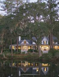coming home the southern vernacular house james lowell