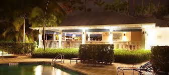bonita springs hotels trianon bonita bay hotel