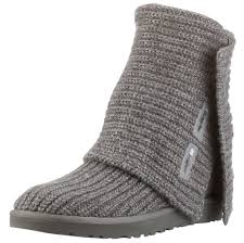 womens ugg blaise boots best s ugg australia boots the shoes for me