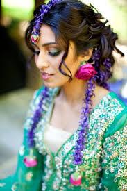 wedding flowers jewellery 62 best fresh flower jewellery images on fresh flowers
