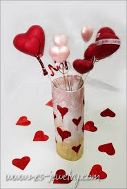 valentines ideas for the greatest 30 diy decoration ideas for unforgettable s day