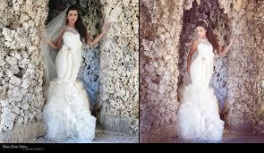 miami wedding photographer coral gables wedding photographer vizcaya wedding photography