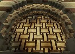 interior floor design minecraft best minecraft floor designs ideas