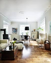 Floor Ls Ideas 130 Best Parquet Floor Images On Pinterest Home Ideas For