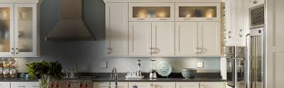 Rta Kitchen Cabinets Free Shipping Home Wholesale Cabinets Warehouse