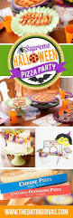 59 best halloween themed recipes images on pinterest