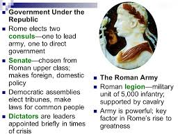 the roman empire after exam pick up the 4 atlas worksheets for