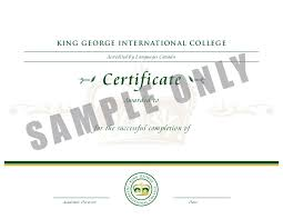 diploma samples certificates certificate diploma samples
