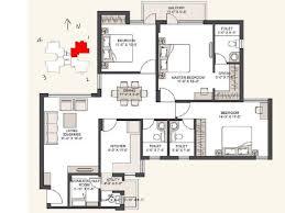 2bhk House Plans Emejing Home Design By Vastu Shastra Contemporary Trends Ideas