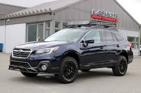 2013 subaru outback lifted 2018 subaru outback 3 6r lp aventure a division of lachute