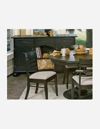 kitchen furniture direct fusion designs amish table amish furniture direct usa