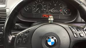 replacement key for bmw 5 series lost locking wheel nut key replacement