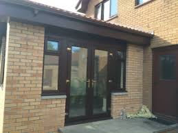 Sunroom Extension Designs Sunroom Extensions Telfer Joinery