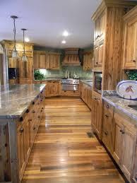 Kitchen Cabinets Louisville Ky by 100 Chestnut Kitchen Cabinets Kitchen Cabinets Classic
